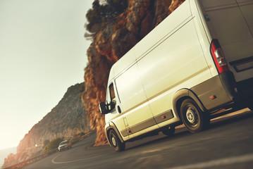 Ενοικίαση φορτηγού για μετακομίσεις